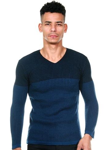 ASV Pullover kaufen