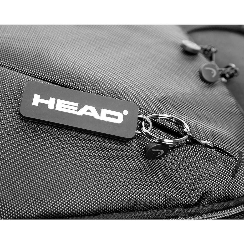 Head Laptoprucksack »LEAD«
