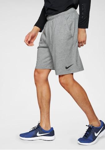 """Nike Trainingsshorts »Nike Dri-FIT Men's 9"""" Training Shorts« kaufen"""