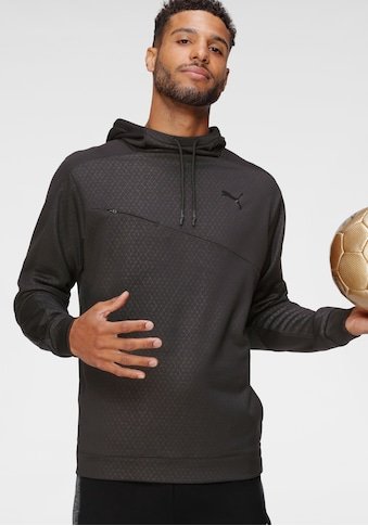 PUMA Sweatshirt »TRAIN ACTIVATE HOODIE« kaufen