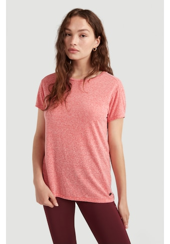 """O'Neill T-Shirt »""""Essential""""« kaufen"""
