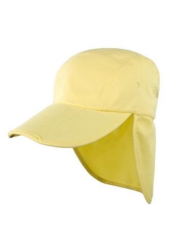Result Army Cap »Kinder Unisex Legionärskappe (2 Stück/Packung)« kaufen
