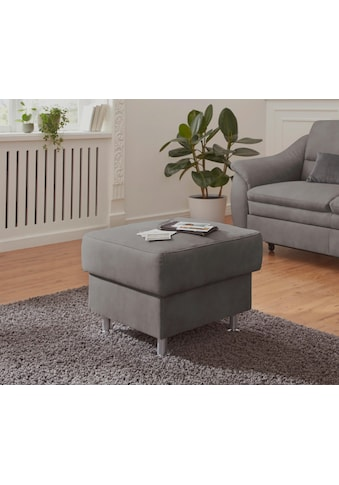 sit&more Hocker kaufen