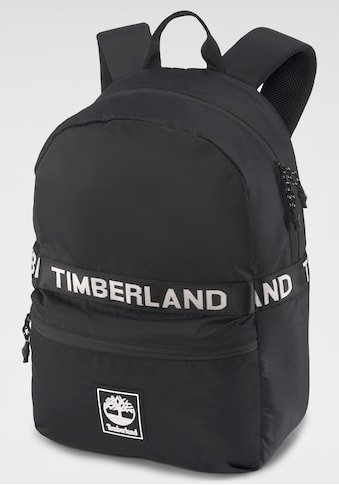 Timberland Cityrucksack kaufen