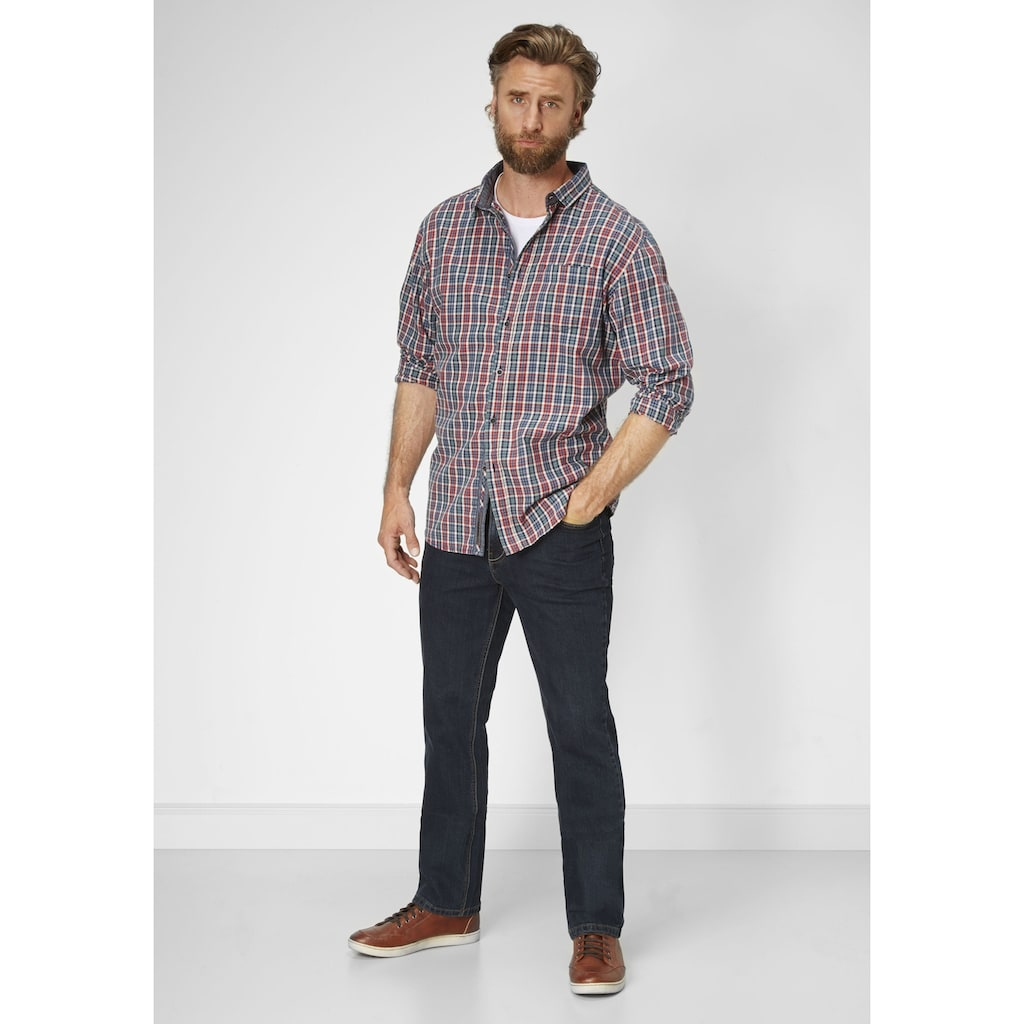 Paddock's Stretch-Jeans »RANGER«