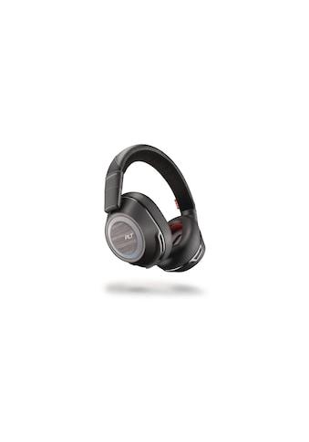 Headset, plantronics, »Voyager 8200 UC« kaufen