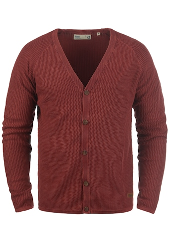 Solid Cardigan »Tebi« kaufen