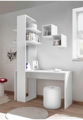 LC Büro-Set »Enjoy«, (Set, 3 St.) kaufen