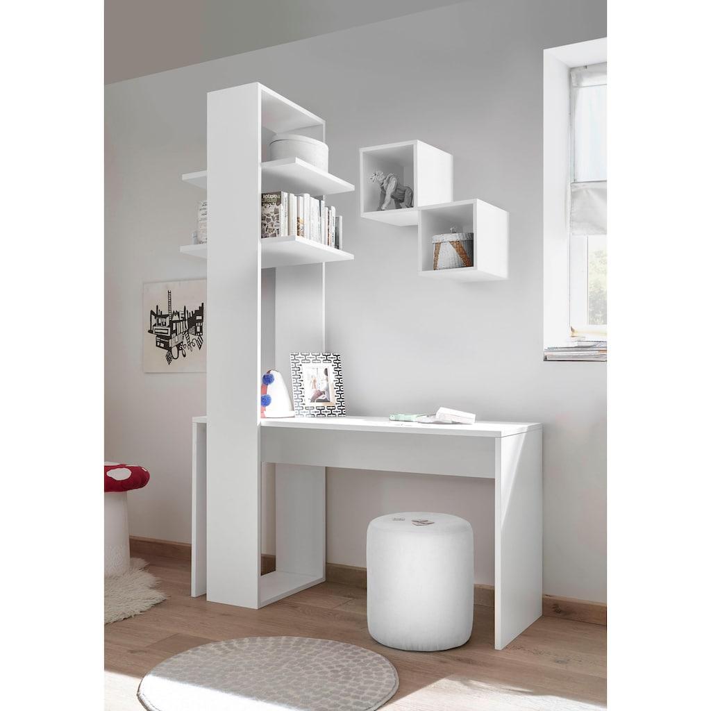 LC Büro-Set »Enjoy«, (Set, 3 tlg.)