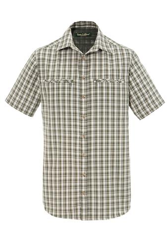 Tom Collins Trachtenhemd, Herren, atmungsaktiv kaufen