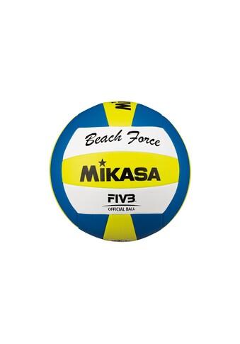 Mikasa Beachvolleyball »VXS-BMD-YB« kaufen