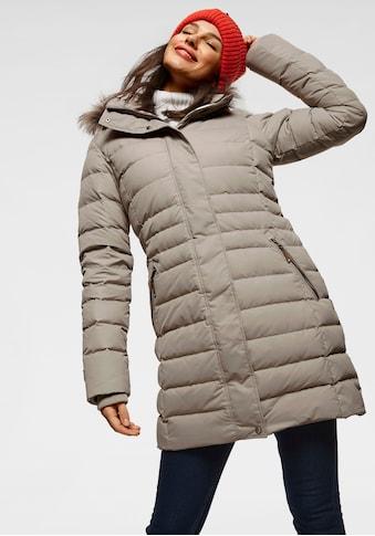 Icepeak Steppmantel »ANAMOSA« kaufen