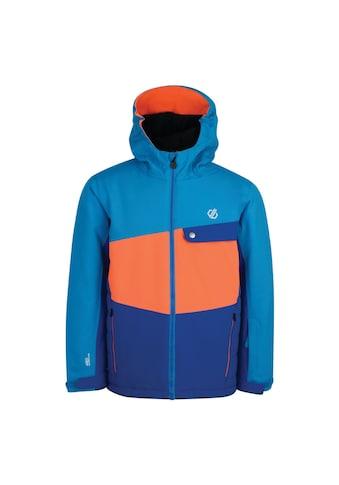 Dare2b Skijacke »Kinder Wrest Ski Jacke« kaufen