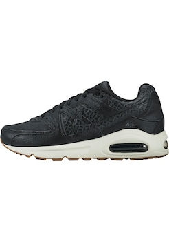 new styles 0ac95 39077 Nike Sportswear Sneaker »Wmns Air Max Command Premium« kaufen