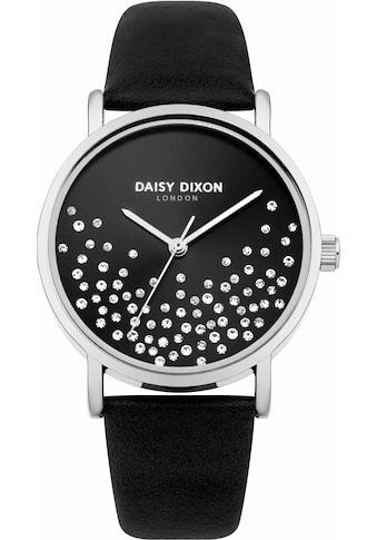 DAISY DIXON Quarzuhr »Astra, DD053BS« kaufen