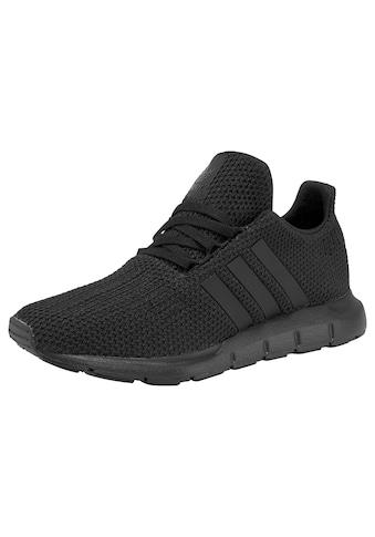 adidas Originals Sneaker »SWIFT RUN« kaufen