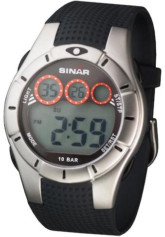 SINAR Chronograph »XG-70-1« kaufen