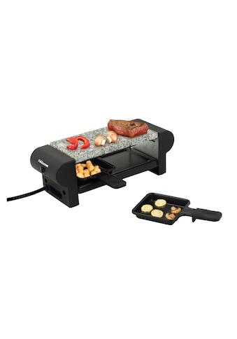 Tristar Raclette »Tristar Raclette-Grill RA-2948 2 Pe«, 350 W kaufen