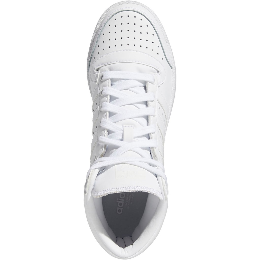 adidas Originals Sneaker »TOP TEN J«