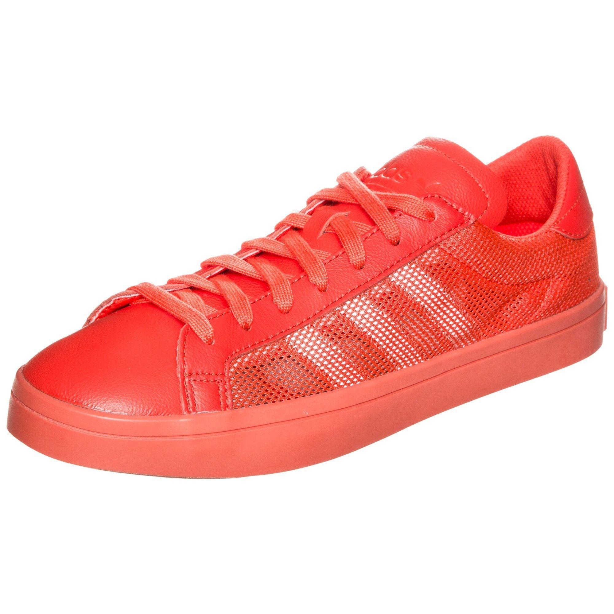 Image of adidas Originals CourtVantage Sneaker Herren