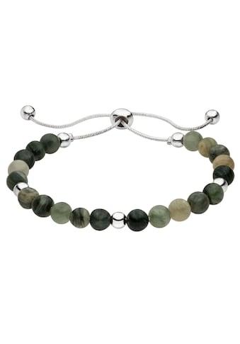 Tamaris Armband »Alicia, TF069«, mit Perlen (synth.) kaufen