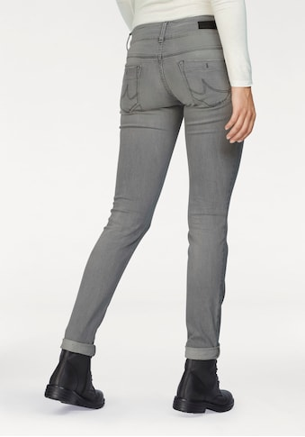 LTB Slim - fit - Jeans »MOLLY« kaufen