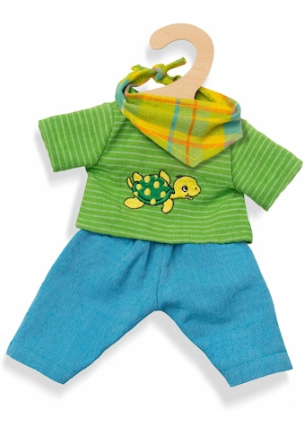 "Heless Puppenkleidung ""Outfit Max, Gr. 35 - 45 cm"" kaufen"