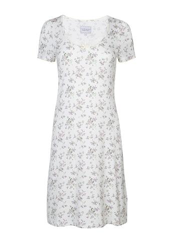 Vive Maria Nachthemd »Mimi's Nachthemd« kaufen