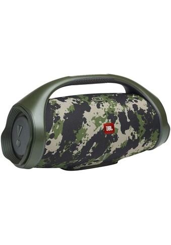 JBL Bluetooth-Speaker »Boombox 2« kaufen
