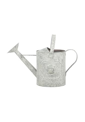 Giesskanne »Esschert Design Giesskanne Löwe 44232« kaufen