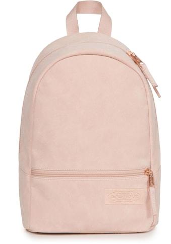 Eastpak Laptoprucksack »LUCIA M, Fashion Pink« kaufen