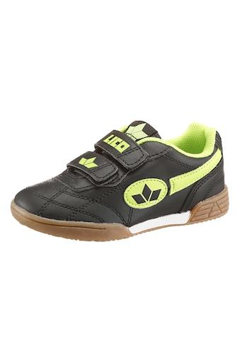 Lico Sneaker »Bernie V« kaufen