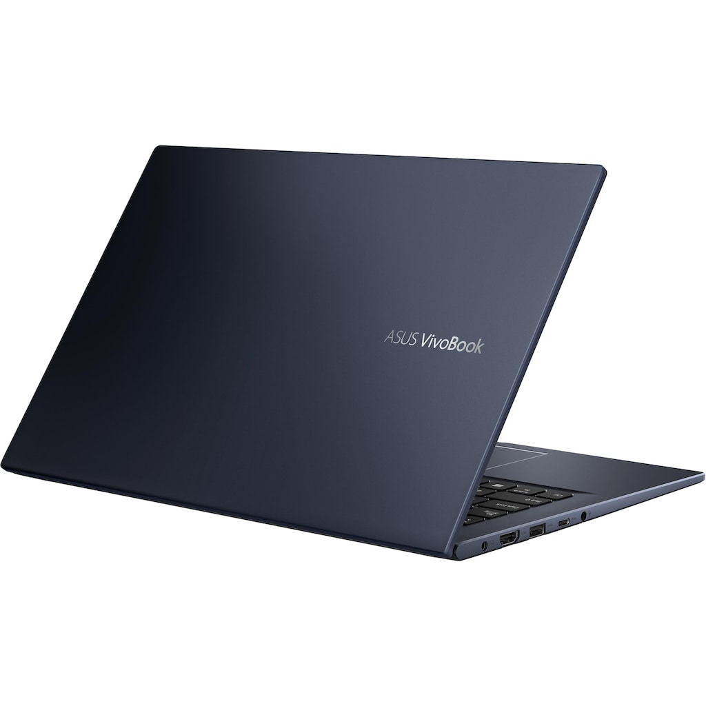 Asus Notebook »14 X413EA-EB092T«