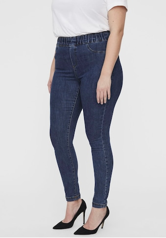 Junarose Skinny-fit-Jeans kaufen
