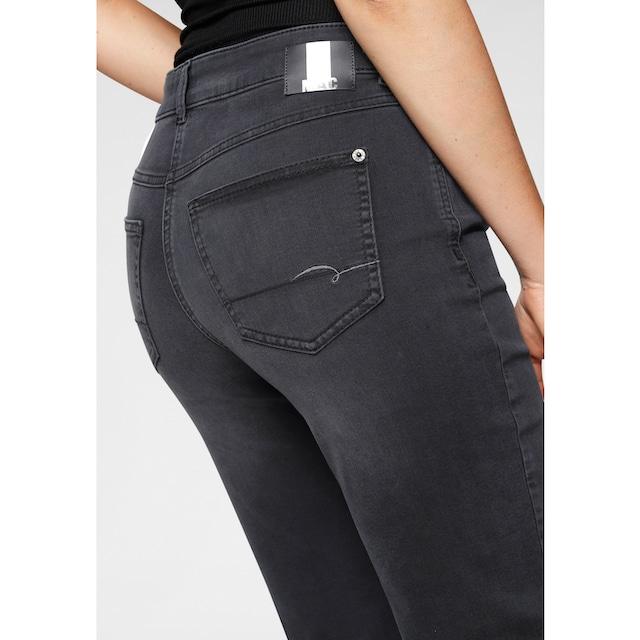 MAC Stretch-Jeans »Angela«