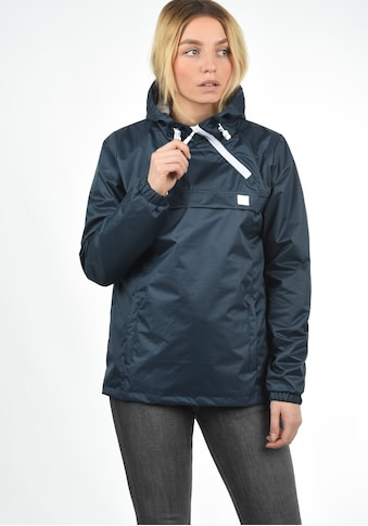 Blendshe Windbreaker »Brij« kaufen
