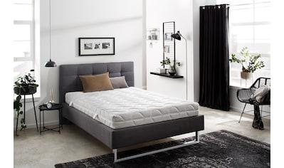 BeCo EXCLUSIV Komfortschaummatratze »Duo Comfort 20«, 20 cm cm hoch, (1 St.),... kaufen