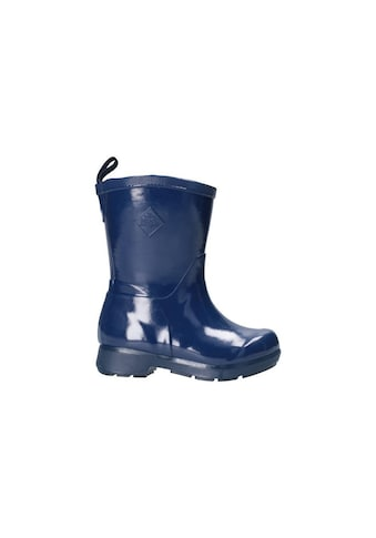 Muck Boots Gummistiefel »Kinder Bergen Mid leichte« kaufen