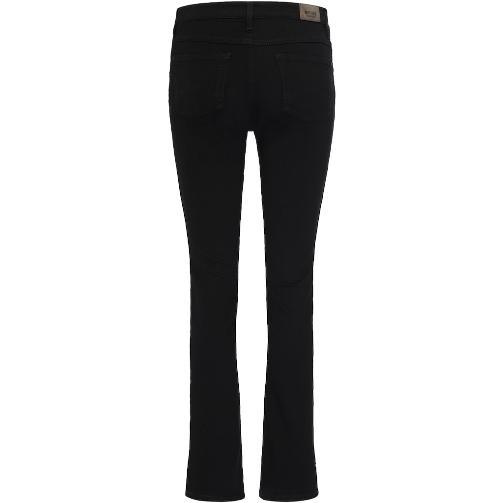 MUSTANG Bequeme Jeans »Rebecca«