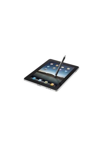 Trust Eingabestift »Eingabestift für Tablets und Smartphones, Schwarz, Trust« kaufen