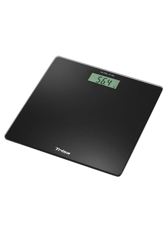 Trisa Personenwaage »Perfect Weight« kaufen