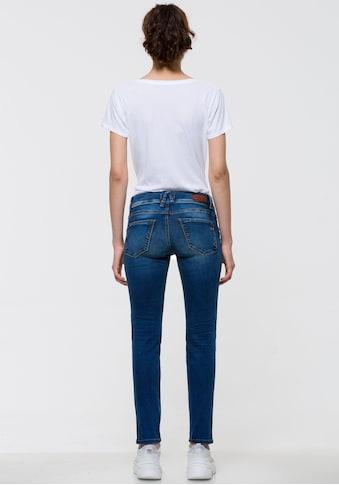 LTB Slim - fit - Jeans »SENTA« kaufen