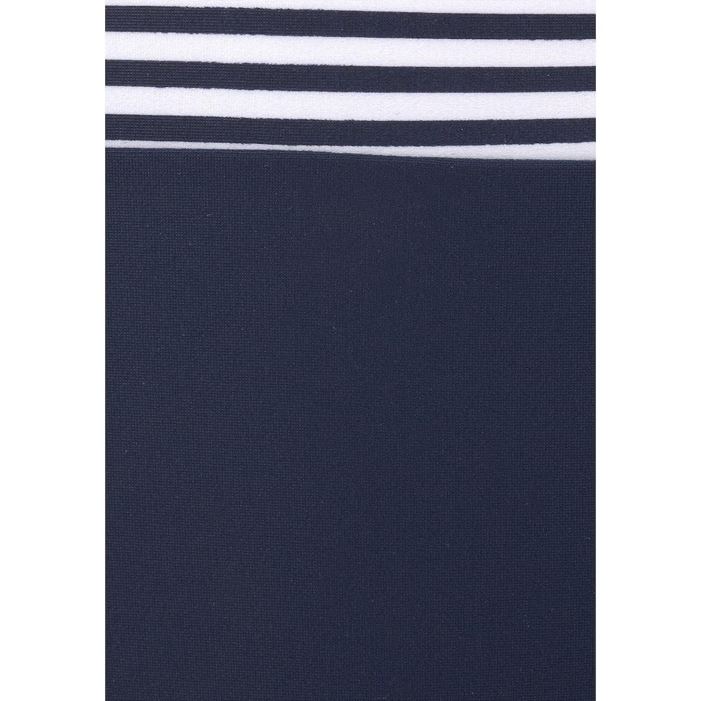 s.Oliver Bügel-Bikini, im Farbmix
