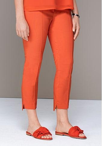 bianca Jeggings »DENVER«, in angesagter, sommerlicher Trendfarbe kaufen
