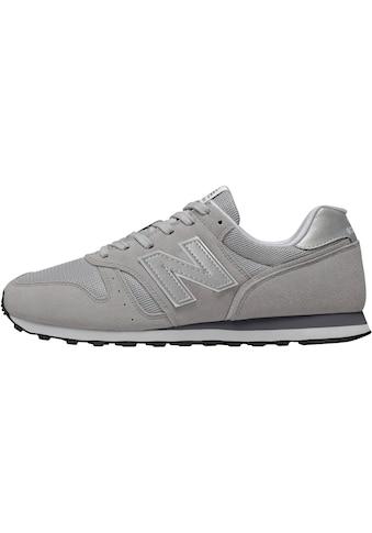 New Balance Sneaker »ML 373« kaufen