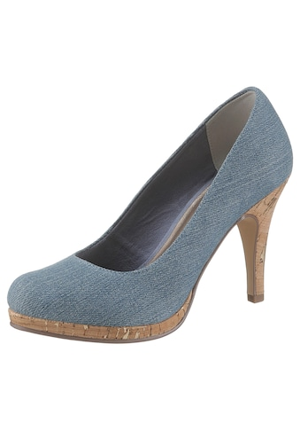Tamaris High - Heel - Pumps kaufen