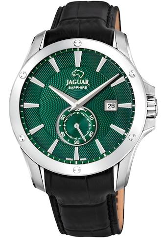 Jaguar Schweizer Uhr »Acamar, J878/3« kaufen