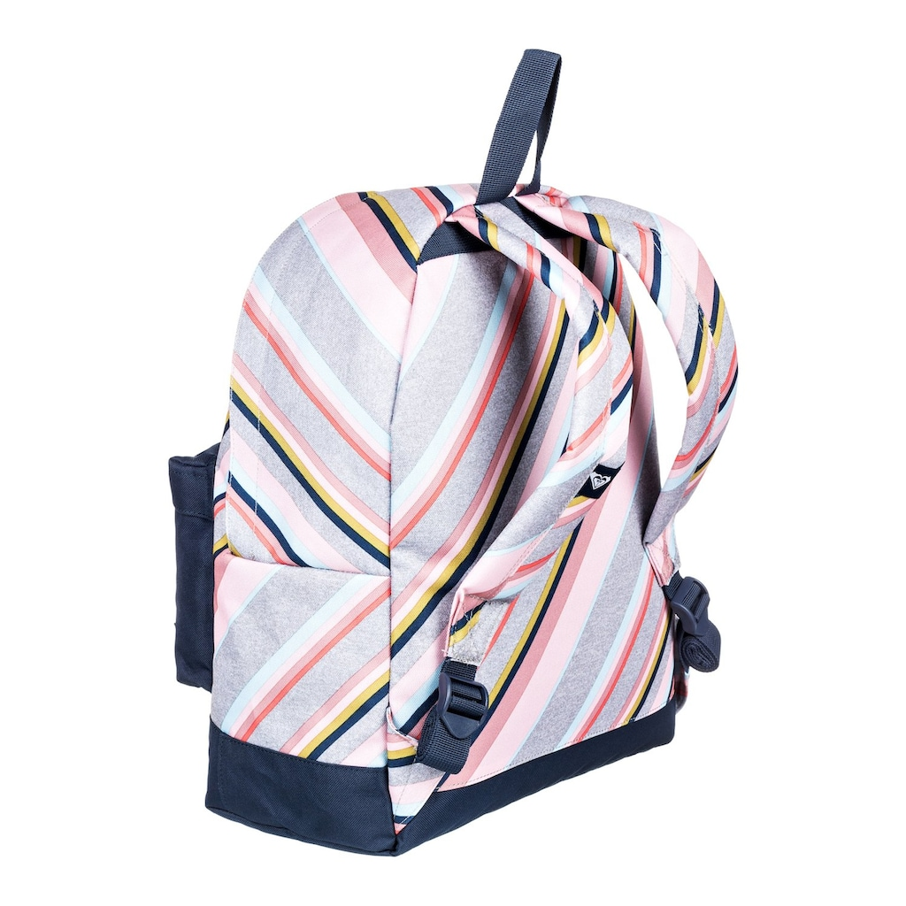 Roxy Tagesrucksack »Be Young 24L«