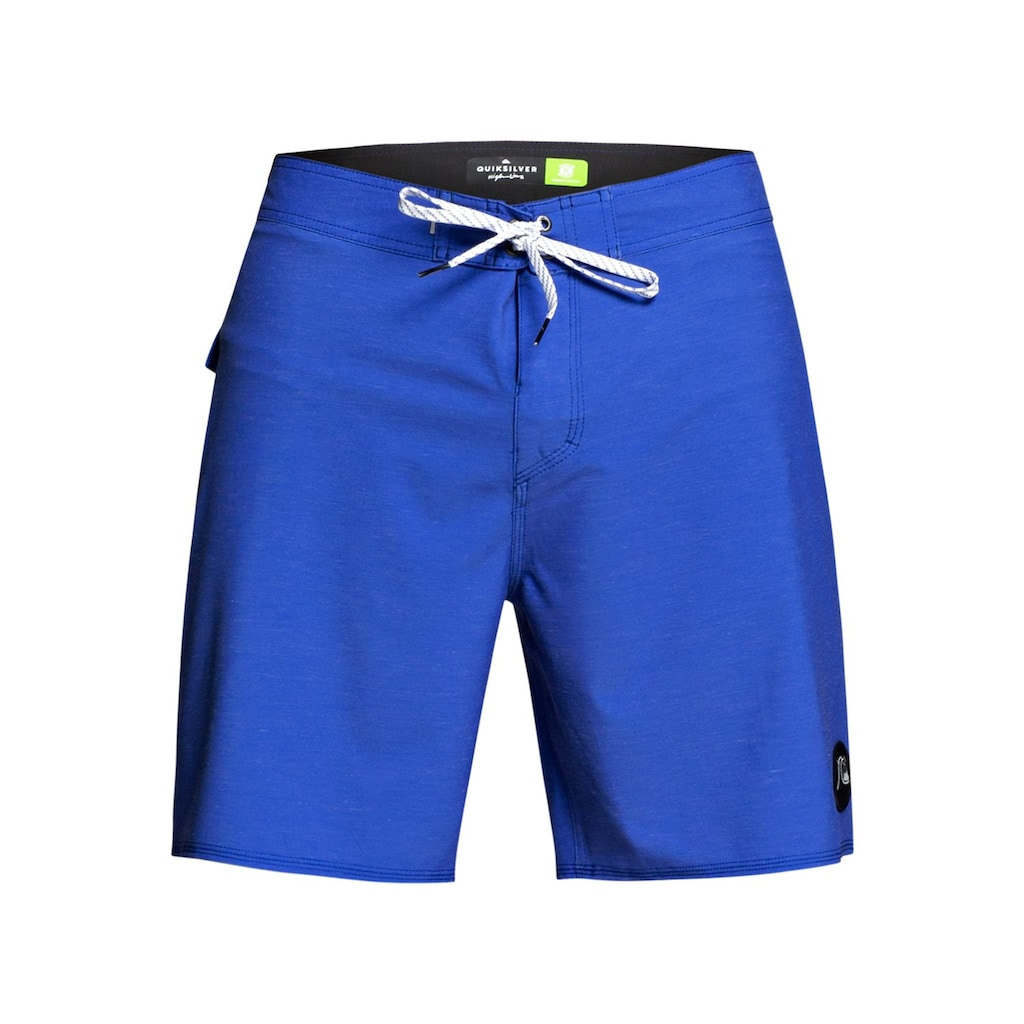 """Quiksilver Boardshorts »Highline Piped 18""""«"""