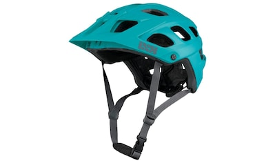Fahrradhelm »Trail EVO« kaufen